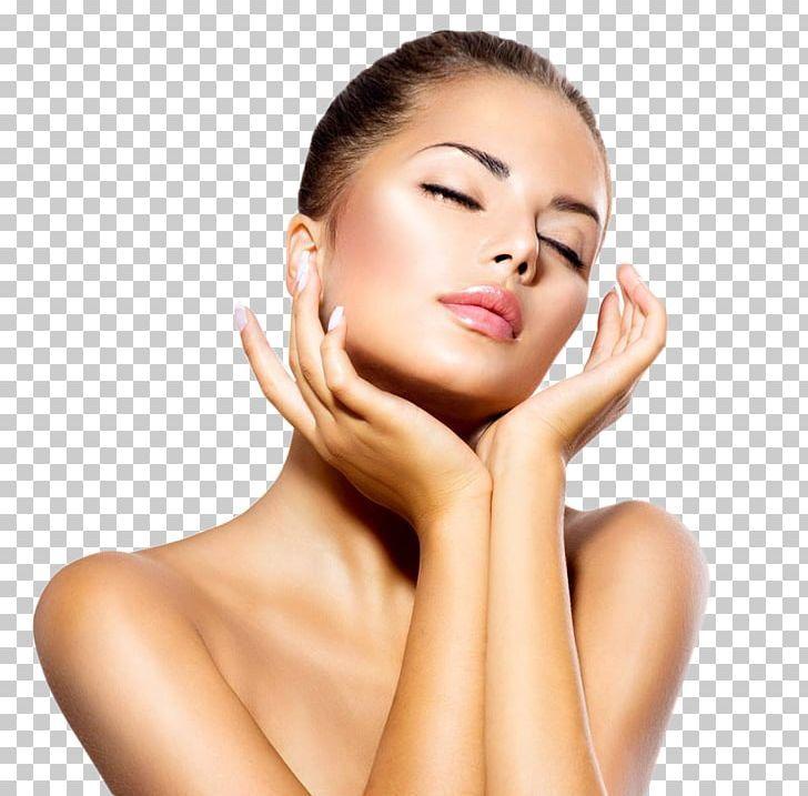 Day Spa Face Woman Hair Removal Photorejuvenation Png Beautiful Girl Beauty Beauty Spa Cheek Chin Hair Removal Women Beauty Face Women Womens Hairstyles