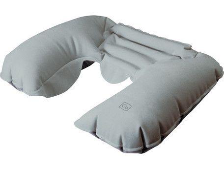 Go Travel The Snoozer Pillow - Amcal Chempro Online Chemist