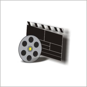 http://www.alleopole.pl/blog.alleopole/darmowe-ogloszenia-kategoria-filmy/ http://www.alleopole.pl/kategoria,filmy,1057.html