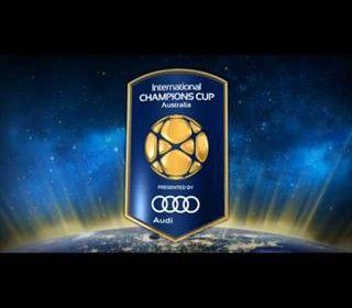International Champions Cup: Roma medita vendetta sul City