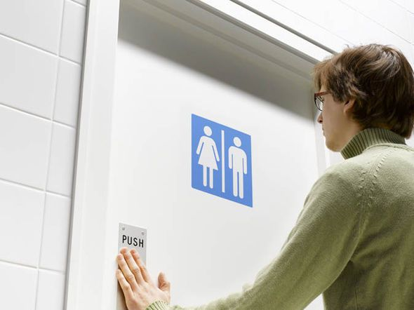 Unisex toilets at primary schools spark 'serious concerns' from parents - https://newsexplored.co.uk/unisex-toilets-at-primary-schools-spark-serious-concerns-from-parents/