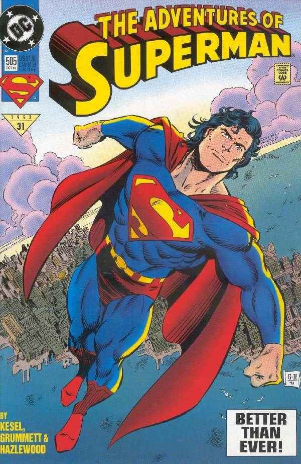 695 best KalEl Clark  Superman images on Pinterest  Super