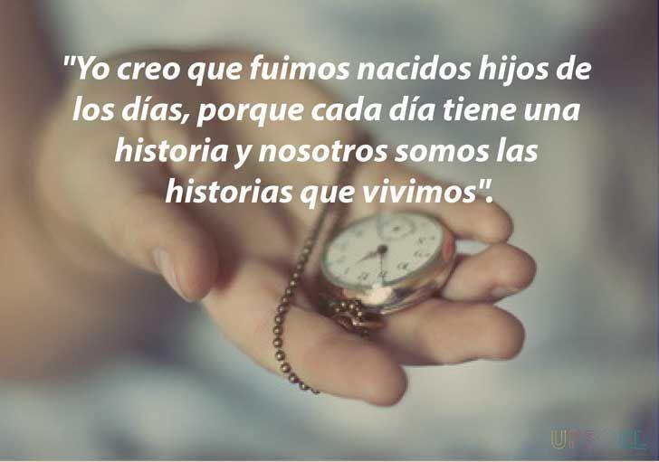 Frases-Galeano-5