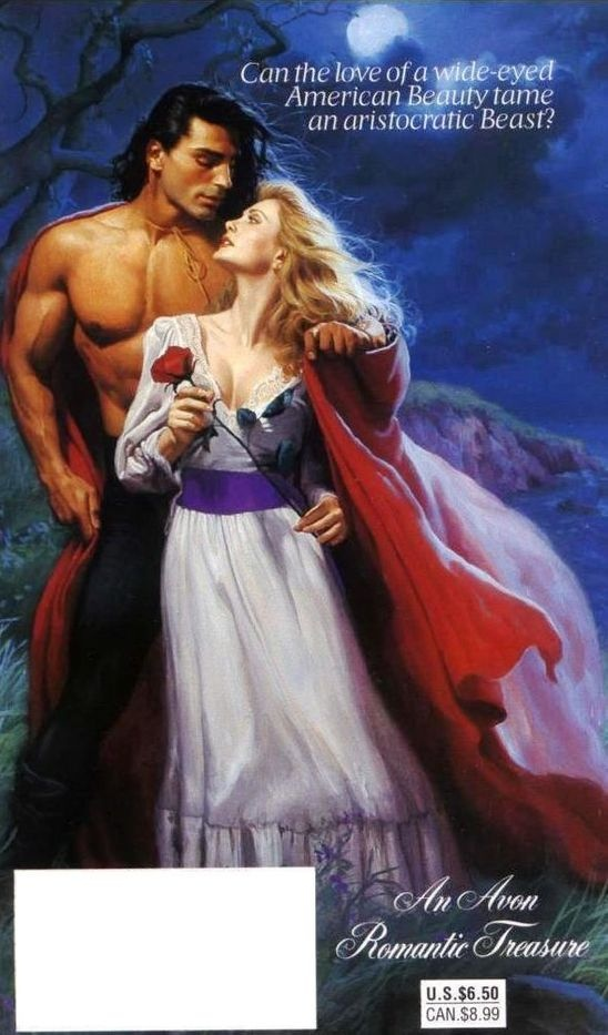 662 Best Images About Historical Romance Books Inside border=