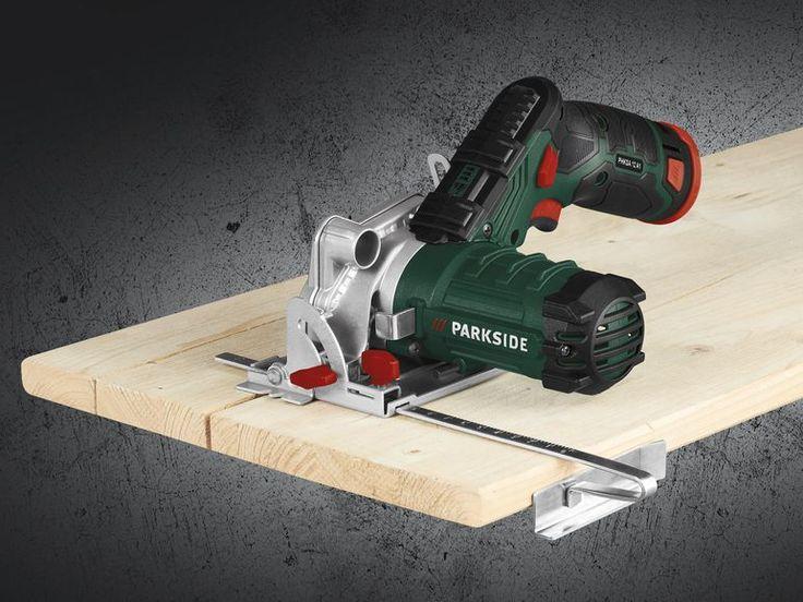 parkside akku handkreiss ge phksa 12 a1 lidl deutschland parkside tools. Black Bedroom Furniture Sets. Home Design Ideas