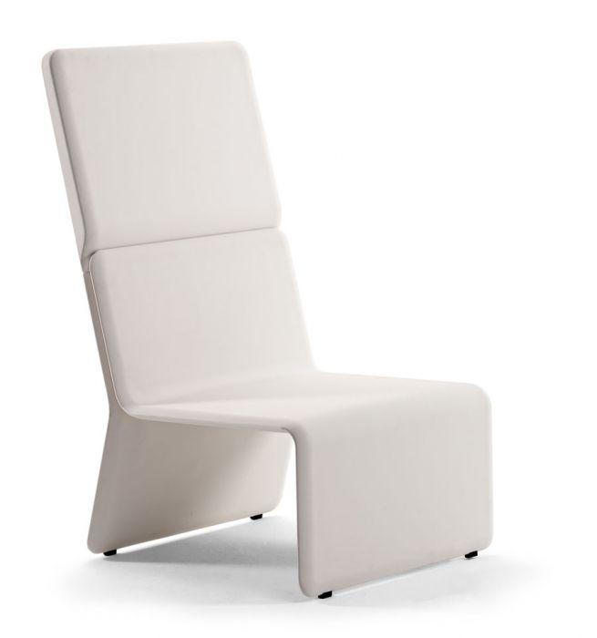 SHEY #softseating #Actiu #furniture