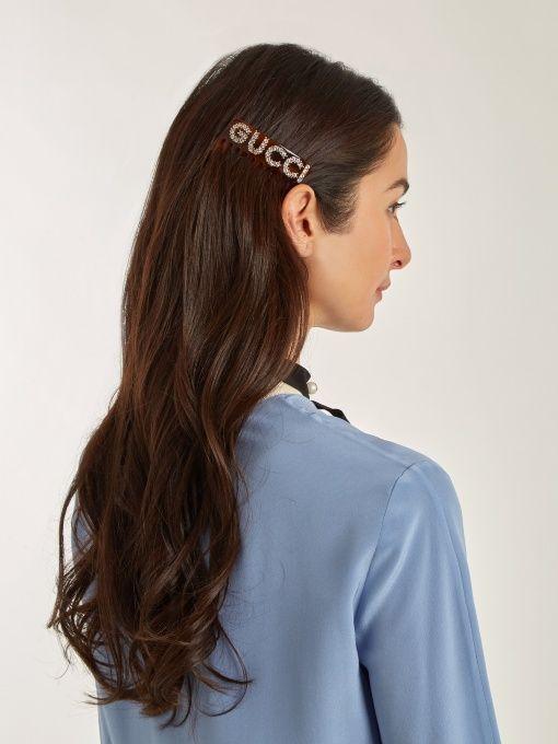 a3f34baf742 outfit_1183103 | fashion in 2019 | Long hair styles, Hair, Hair styles