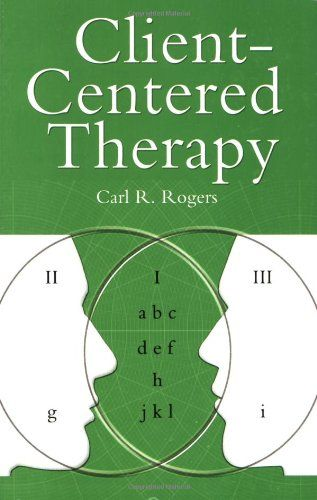 person centered theory by carl rogers Person-centered therapy, also known as person-centered psychotherapy, person-centered counseling, client-centered therapy and rogerian psychotherapy, is a form of psychotherapy developed by.
