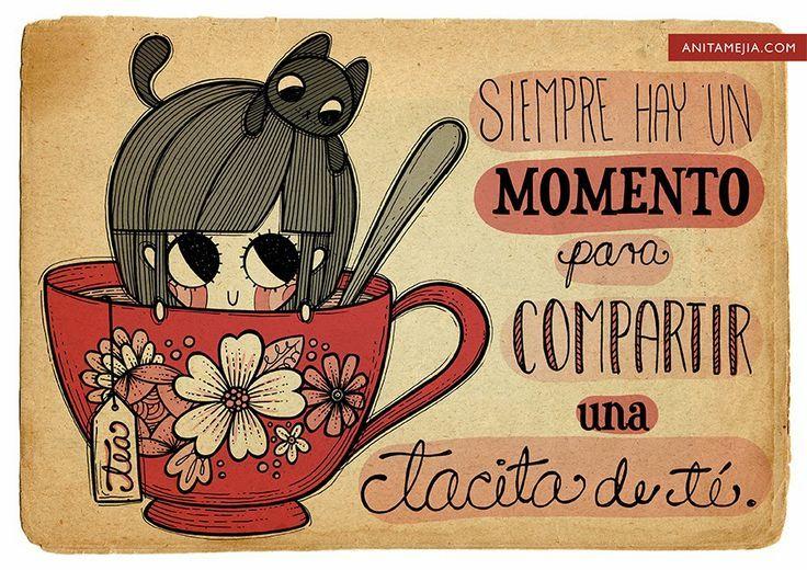 Siempre ^^