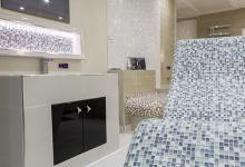 David Charles Design Showroom, Swindon.