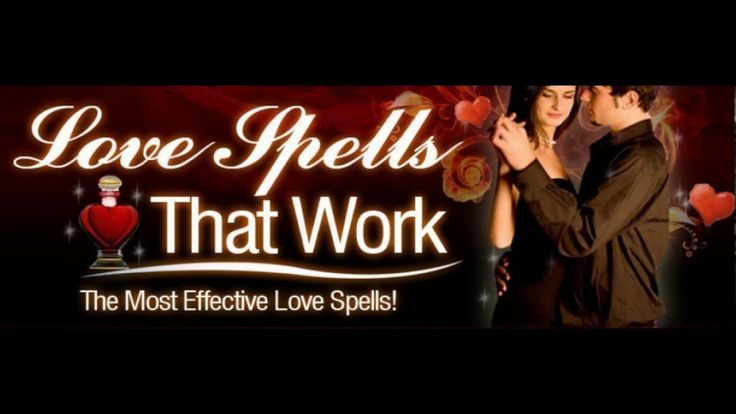 +27630001232 !!!@ SAME DAY LOVE SPELL CASTERS INJOHANNESBURG INTERNATION...