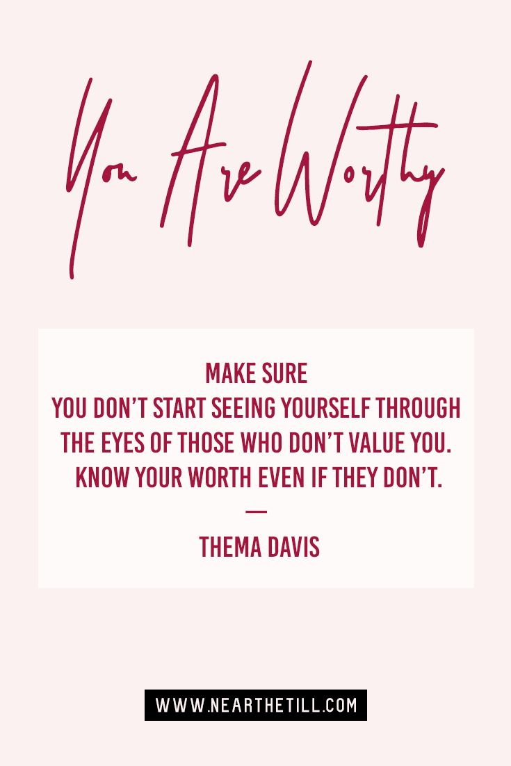 89699 Best Pinspirations Positive Quotes For Repinning
