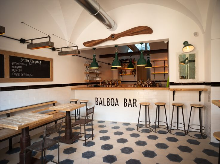 Farmacia Balboa, the italian bar in Puglia owned by Helen Mirren and her housband lighted up by #Toscot