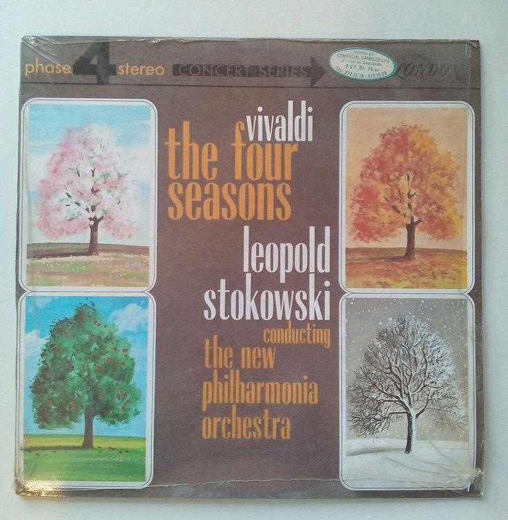 vivaldi four seasons essay Music essays - antonio vivaldi music antonio vivaldi entered the priesthood in 1693 and was ordained in 1703 vivaldi wrote the four seasons.