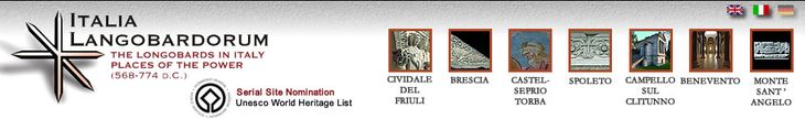 Unesco e Pavia longobarda il gran rifiuto. Tra veleni e repliche, i veri motivi.