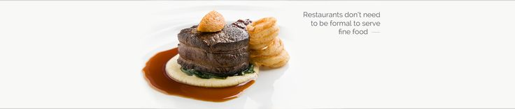 Back in 1996, Logan Brown was created by Al Brown and Steven Logan. There vision was to take NZ fine dining to a whole new level. https://www.loganbrown.co.nz/menu-restaurant-wellington.html