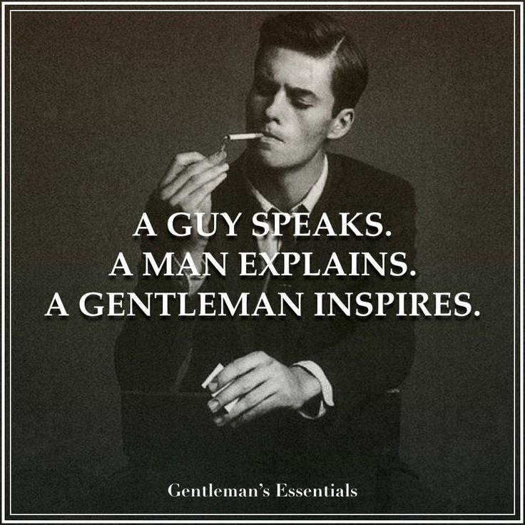 Gentleman Definition     www.gentlemans-essentials.com Find out how we can assit you to find the right business to begin your lifestyle.