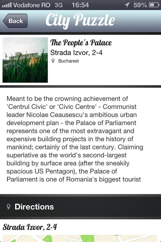 http://www.make-it-app.com/en/landing/city-puzzle