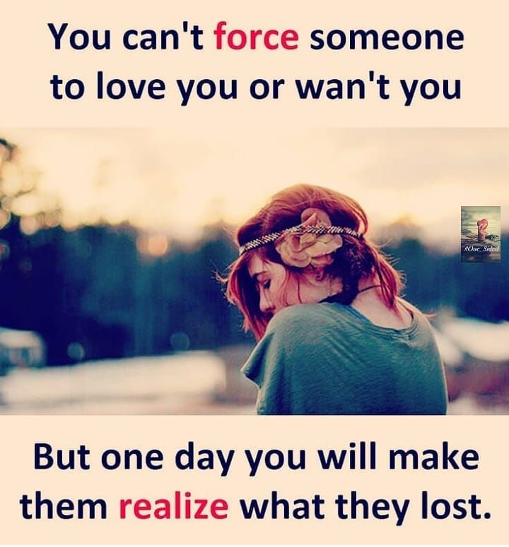 One Sided Love On Instagram For More Heart Touching Quotes Specially Onesidedlovers Foll Touching Quotes One Sided Love Heart Touching Love Quotes