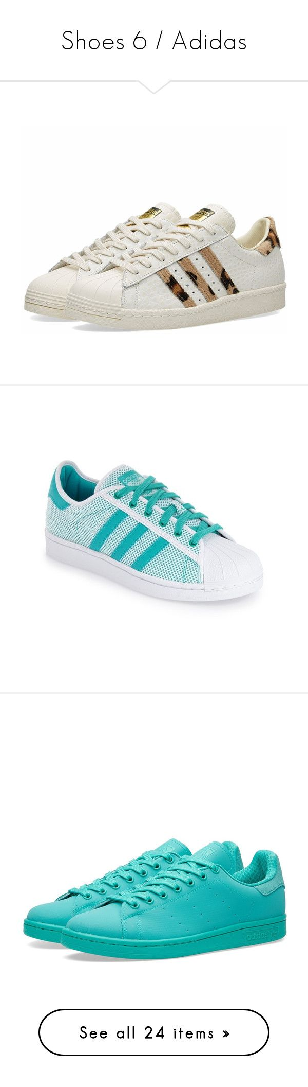 """""""Shoes 6 / Adidas"""" by officallychildish on Polyvore featuring men's fashion, men's shoes, 80s mens shoes, adidas mens shoes, mens animal print shoes, men's sneakers, collegiate red, mens sneakers, adidas mens sneakers and vintage mens sneakers"""