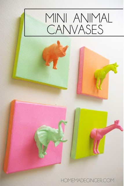 antwnialoves: DIY ......  Παιδικό δωμάτιο ....  Φτιάξτε μόνοι σα...