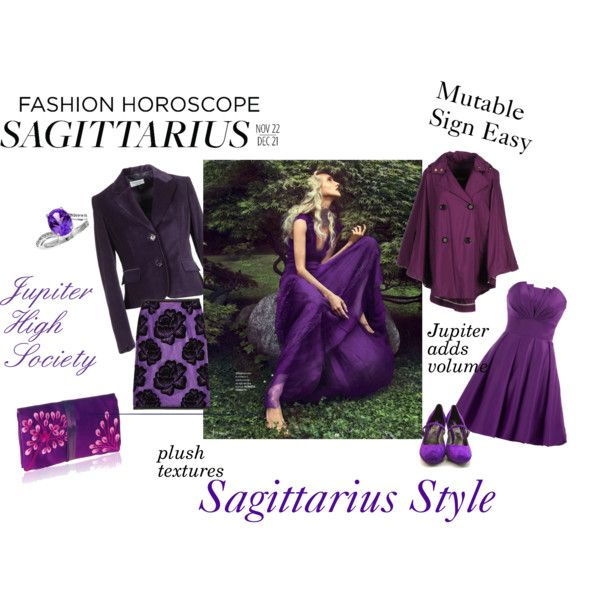 98 Best Images About Colors For The Signs On Pinterest Polyvore Colors And Astrology