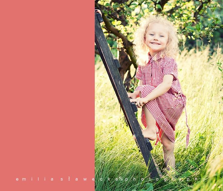 http://emiliaphotography.blogspot.com/2012/08/indianska-opowiesc.html