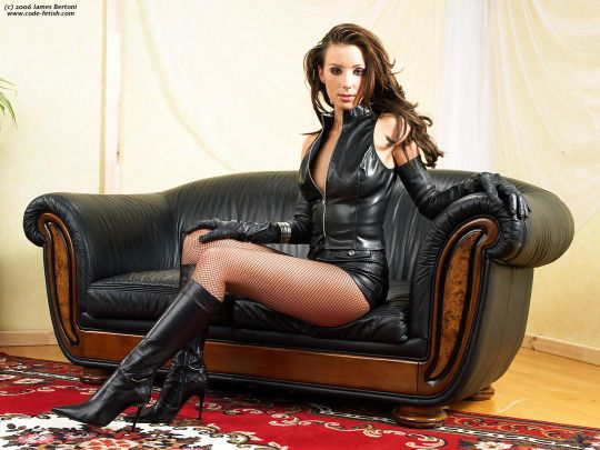Leather Leather Pinterest Posts And Leather