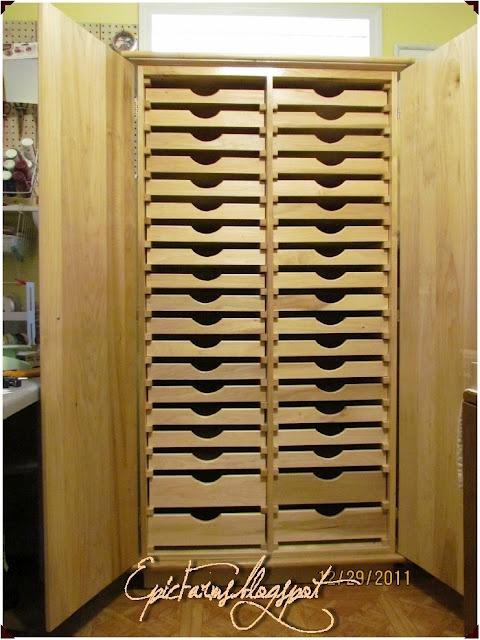 9 best lego storage cabinet ideas images on Pinterest   Organization ...
