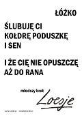Lozko_slubuje
