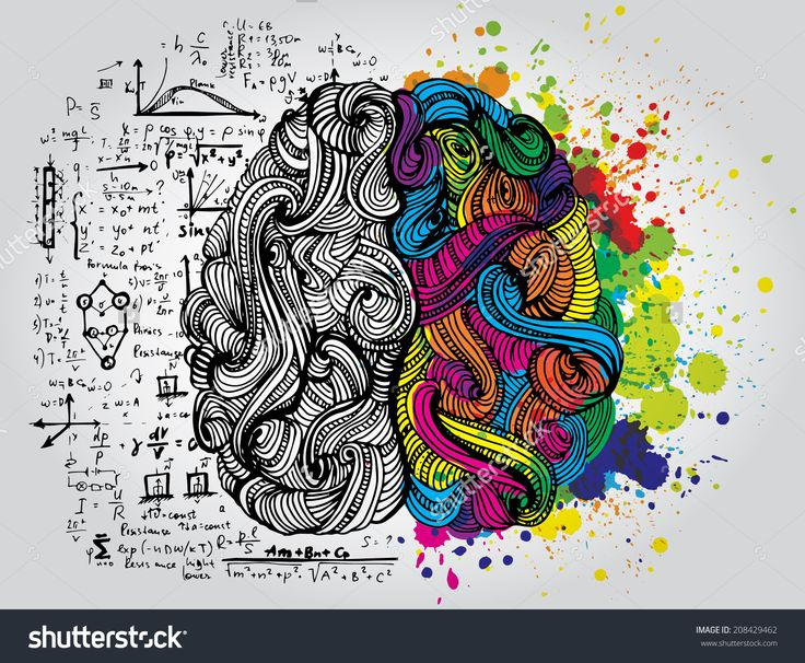 Double Major Psychology Graphic Design