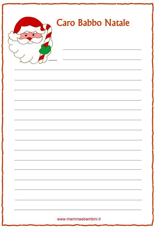 lettera_babbo_natale1