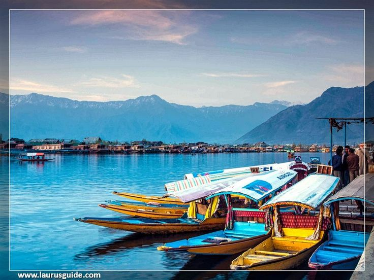 "Dal Lake is a lake in Srinagar, the summer capital of Jammu and Kashmir. The urban lake, which is the second largest in the state, is integral to tourism and recreation in Kashmir and is named the ""Jewel in the crown of Kashmir"" or ""Srinagar's Jewel"". The lake is also an important source for commercial operations in fishing and water plant harvesting."