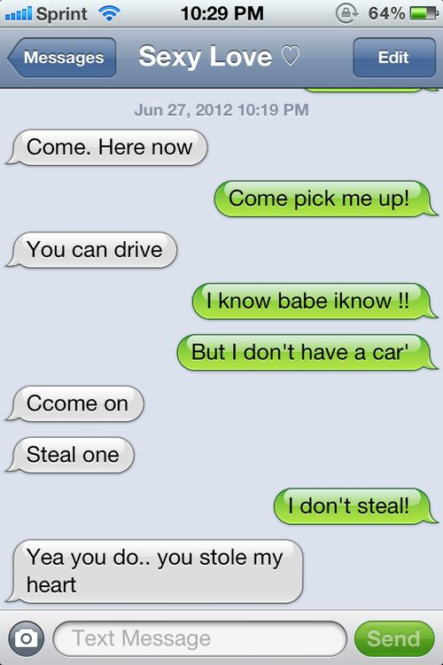 cute texts between boyfriend and girlfriend | boyfriend sweet texts cute text iphone text in love best boyfriend ...