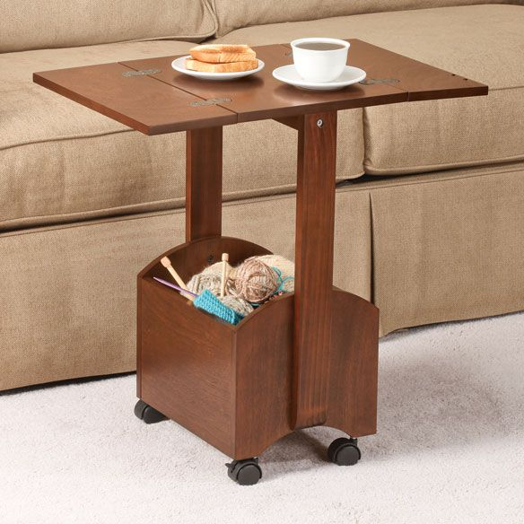 17 Best Images About Rolling Work Tables On Pinterest: 17 Best Images About Furniture On Pinterest