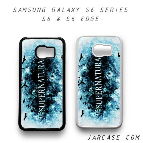 1000 ideas about supernatural phone case on pinterest