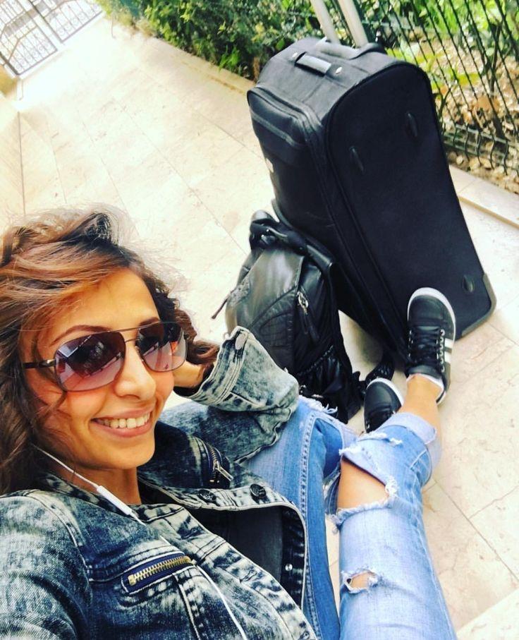 seyahat, seyahat çantası, pratik çanta, pratik seyahat, pratik çanta hazırlama, çanta hazırlama, valiz hazırlama, bavul, çantamda ne var, çantada ne var, seyahat hazırlıkları, yolculuk hazırlıkları, gezginin sırt çantası, gezginin çantası, gezginin valizi, sırt çantası, sırt çantam, sırt çantası hazırlama, pratik bavul hazırlama, pratik seyahat, seyahat ipuçları, ipucu, nereye gitsek, yolculuk, yolculukta olması gerekenler,