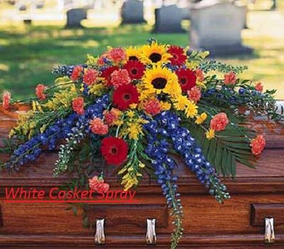 http://www.webmasterground.com/member.php?u=28352 Funeral Casket Flowers Casket Sprays,Casket Flowers,Casket Spray,Flowers For Casket,Funeral Casket Sprays,Funeral Casket Flowers,Casket Flower Arrangements,Casket Spray Flower Arrangements,Casket Sprays For Funerals,Casket Sprays For Men,Cheap Casket Sprays,Casket Flowers Arrangements,Casket Arrangements,Casket Blanket,Casket Floral Arrangements,Casket Sprays For Mother