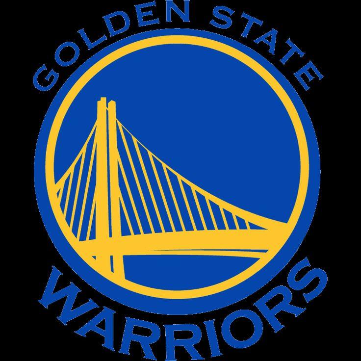 Golden State Warriors | Golden State Warriors | Pinterest ...