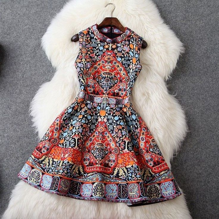 Cheap dress taiwan, Buy Quality dress shoes toddler boys directly from China dress for work women Suppliers:               Vogue Supermarket Has more Factory supply advantages, Forming Strategic partnership, the price have absolu