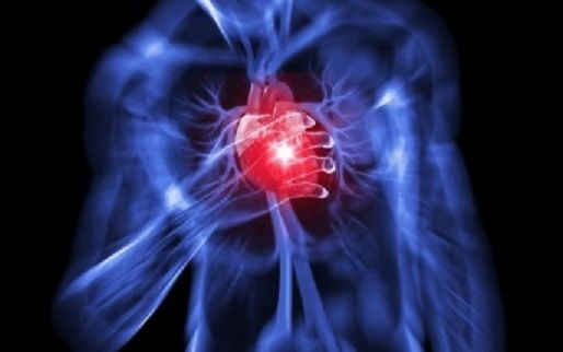 The widowmaker heart attack can strike cyclists of almost any age. It's not isolated to cyclists, but cycling plays a critical role in your chances of...
