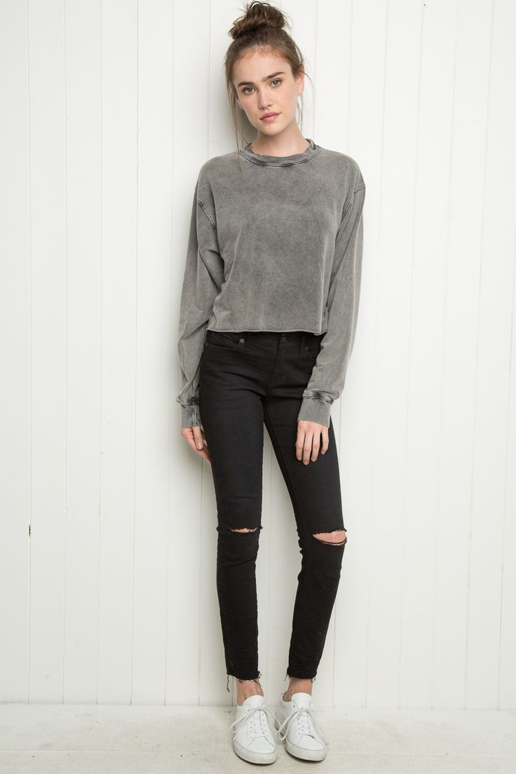 Pacsun Clothing Winter 1000+ ideas about Bran...