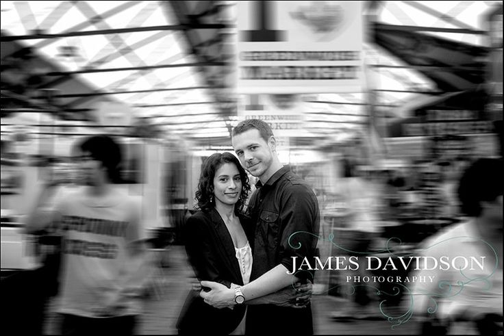 london engagement photography 11