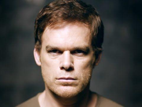 Truth Brings Light (Dexter Spot) - #Dexter #EpicWin - Coming Soon!