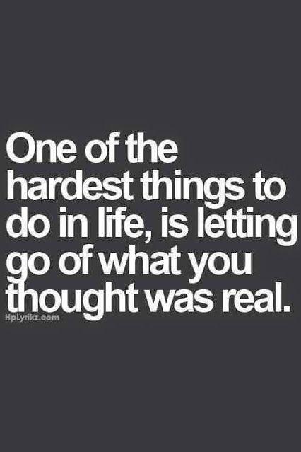 Broken Heart quotes - Google+
