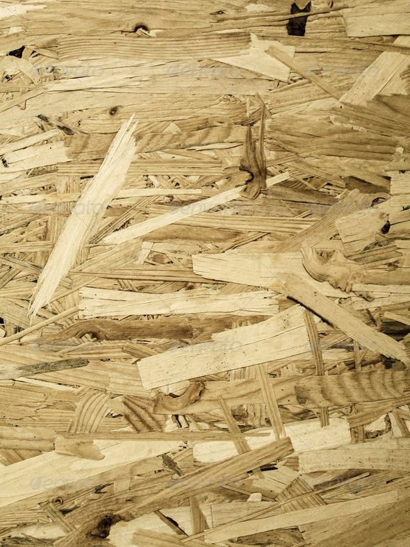 52 Best Aki Material Osb Board Oriented Strand Board Images On Pinterest Furniture Homes