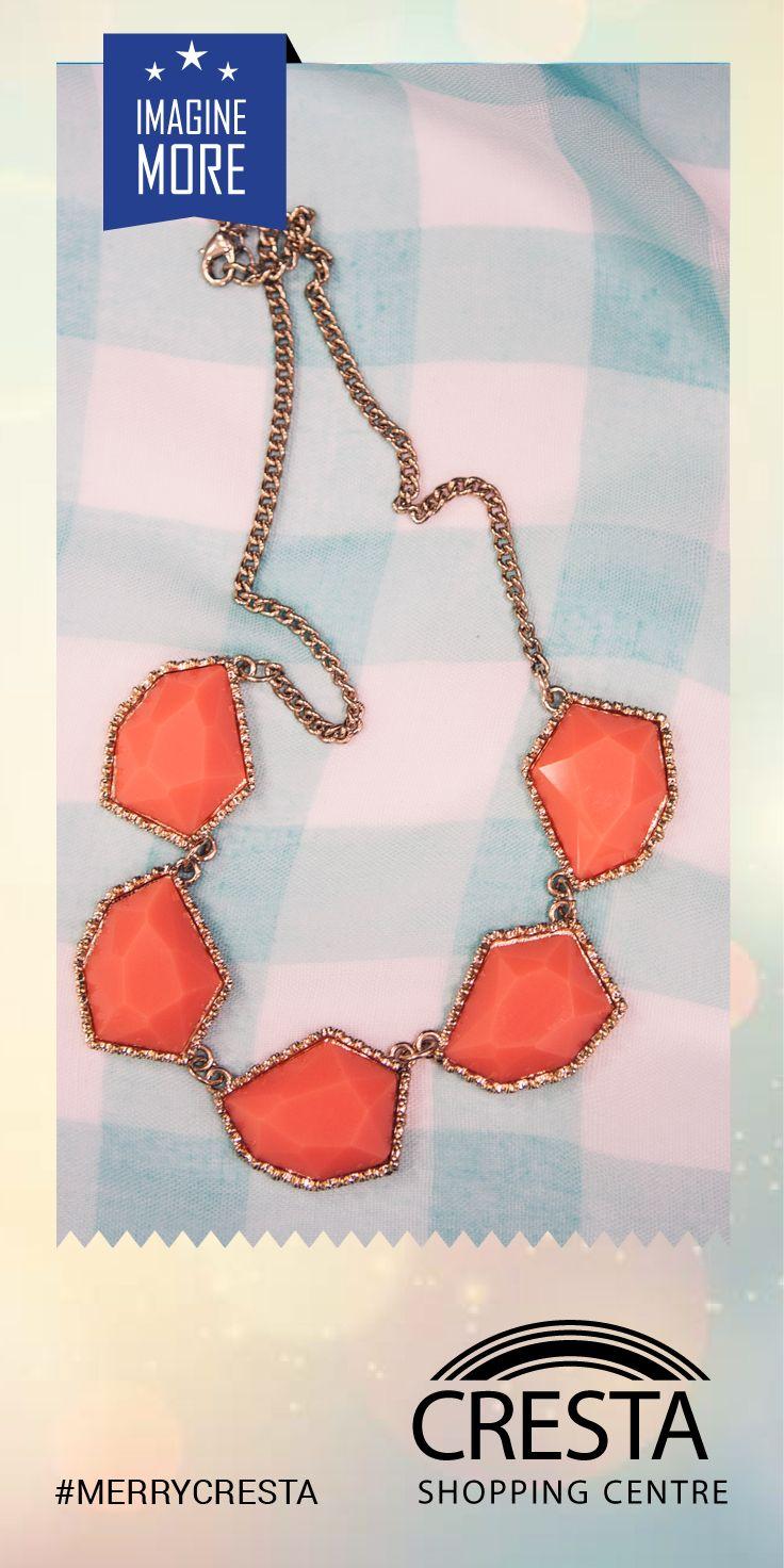#MerryCresta #Geometric #Shapes #Jewelry #Women #Fashion