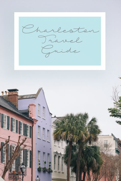 A Guide Sharing What to Do in Charleston- Restaurants, Beaches, Hotels and Picture Perfect Places!  Charleston Guide, Charleston Itinerary, Charleston Food, Charleston Beach, Charleston Beaches, Charleston Eats, Charleston Restaurants, Charleston Building