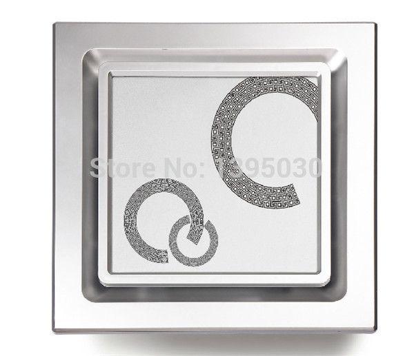 ventilator badezimmer größten abbild und bfeacbcaebaedddac fans on sale bathroom exhaust fan