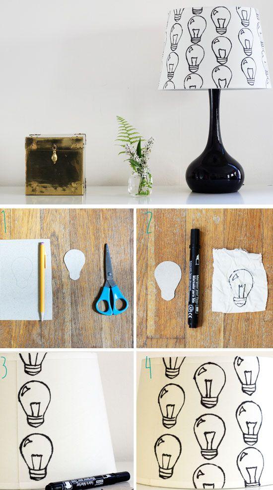Diy Living Room Decorating Ideas Brilliant Review